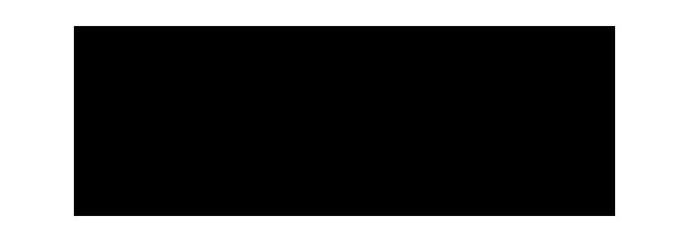 MuniQase: Handyhüllen mit über 1000 Designs
