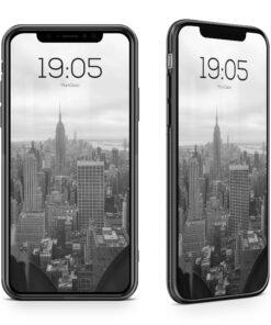 Handyhüllen für iPhone