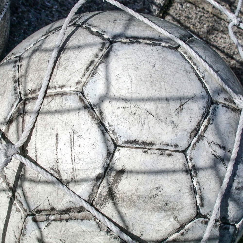 Fußball Handyhüllen