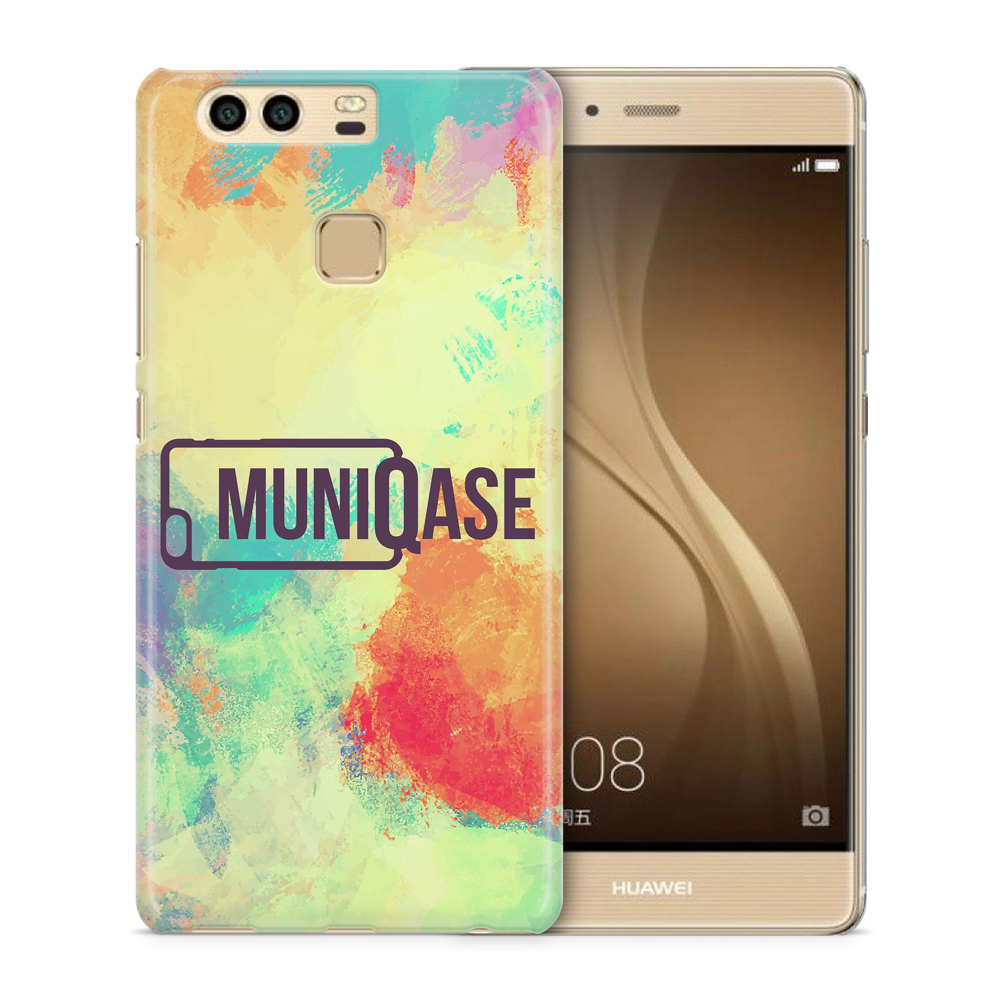 Für Huawei